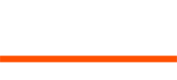 Hunter Public Adjusting Corp